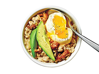 mj-390_294_six-recipes-for-a-healthier-breakfast