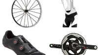 mj-390_294_six-summer-cycling-upgrades