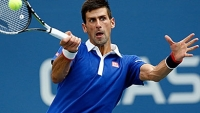 mj-390_294_six-things-you-need-to-know-about-this-years-us-open