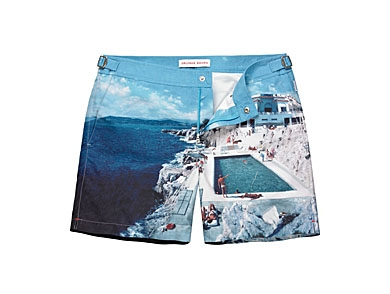 mj-390_294_sleeker-swim-trunks-for-summer