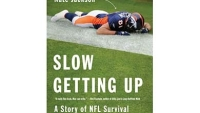 mj-390_294_slow-getting-up-the-best-books-for-men-2013