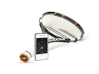 mj-390_294_smart-racquets-drilling-into-the-data