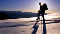 mj-390_294_snowshoes-for-any-adventure