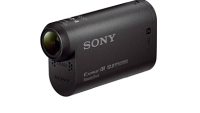 mj-390_294_sony-action-cam-hdr-as30v-action-cameras-for-every-adventure