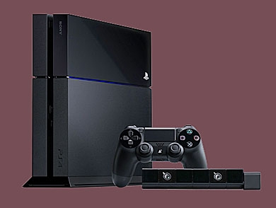 mj-390_294_sony-playstation-4-tech-gift-guide