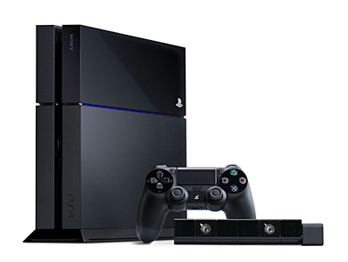 mj-390_294_sonys-playstation-4-the-console-for-gamers