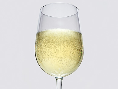 mj-390_294_sparkling-wines-for-every-day