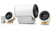 mj-390_294_speakers-worth-hearing-and-seeing