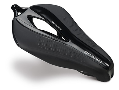 mj-390_294_specialized-sitero-pro-saddle-2014-gift-guide-for-triathletes