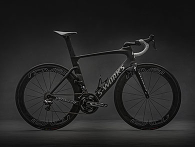 mj-390_294_specialized-venge-review