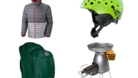 mj-390_294_standout-gear-from-the-2014-outdoor-retailer-trade-show