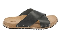 mj-390_294_steven-alans-tips-for-wearing-sandals-this-summer