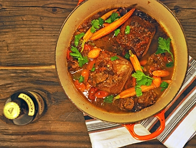 mj-390_294_stuart-okeeffes-irish-beef-stew-with-guinness