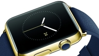 mj-390_294_style-points-for-the-apple-watch