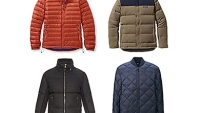 mj-390_294_stylish-puffy-jackets-that-arent-too-puffy