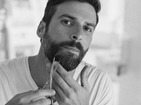 mj-390_294_summer-beard-maintenance