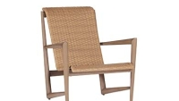 mj-390_294_summer-classics-wind-lounge-chair-best-outdoor-furniture