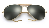 mj-390_294_sunglasses-for-every-mans-face