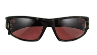 mj-390_294_sunglasses-for-every-sport-bolle-chase-smith-tenet
