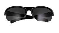 mj-390_294_sunglasses-for-every-sport-bolle-chase