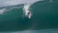 mj-390_294_surfer-nathan-florence-gives-us-the-ride-of-the-year