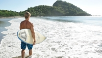 mj-390_294_surfing-in-nicaragua