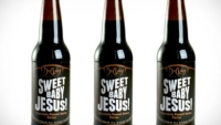 mj-390_294_sweet-baby-jesus-offended-customers-get-craft-beer-pulled-from-ohio-shelves
