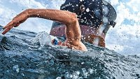 mj-390_294_swimming-across-the-seven-seas