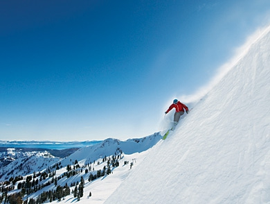 mj-390_294_take-it-to-the-next-level-best-ski-schools-in-the-u-s