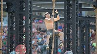 mj-390_294_talking-with-the-crossfit-champ-ben-smith