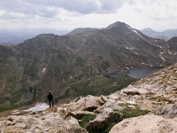 mj-390_294_ten-best-day-hikes-in-and-near-major-u-s-cities
