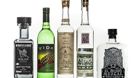 mj-390_294_ten-mezcals-to-buy