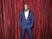 mj-390_294_terry-crews-has-got-hollywood-in-the-palm-of-his-hand