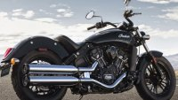 mj-390_294_test-ride-indian-scout-sixty