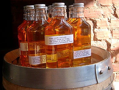 mj-390_294_the-10-best-american-whiskey-distilleries-to-visit