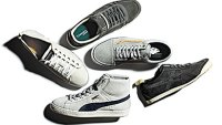 mj-390_294_the-10-best-mens-sneakers-for-summer