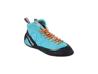 mj-390_294_the-10-best-rock-climbing-shoes