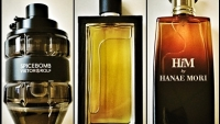 mj-390_294_the-10-best-scents-for-men