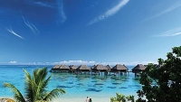 mj-390_294_the-10-best-water-villas-in-the-world