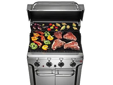 mj-390_294_the-10-commandments-of-spring-grilling