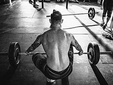 mj-390_294_the-10-minute-barbell-workout