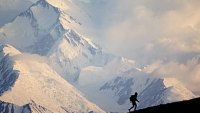 mj-390_294_the-10-most-dangerous-hikes-in-the-u-s