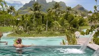 The 10 Most Luxurious Hotels in the World