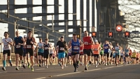 mj-390_294_the-10-things-to-do-and-avoid-the-day-before-your-race