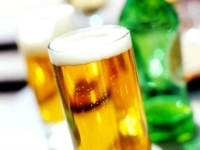mj-390_294_the-20-best-pilsners-in-the-world