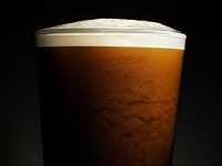 mj-390_294_the-20-best-stouts-in-the-world