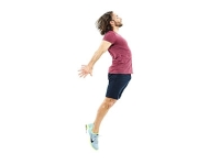 mj-390_294_the-20-minute-fat-burning-bodyweight-workout