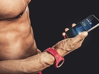 mj-390_294_the-22-best-health-and-fitness-apps-of-the-year
