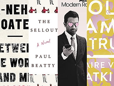 mj-390_294_the-35-best-books-of-2015