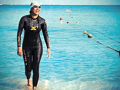 mj-390_294_the-4-000-mile-triathlon